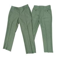 Buy cheap Men's Pants,Casual Pants,Trousers from wholesalers