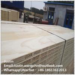 Buy cheap lvl wooden scaffolding planks\boards lvl scaffold planks\boards osha and sgs test from wholesalers