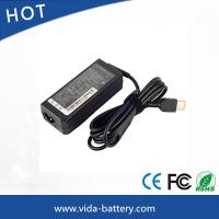 Buy cheap New USB Charger  AC/DC Adapter  Power Supply for Lenovo Laptop  20V/3.25A from wholesalers