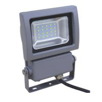Buy cheap exterior led projector 20w outdoor led flood luminaire facade lamp 5pcs/lot from wholesalers