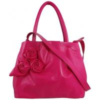 Buy cheap Stylish Fashion Lady Hobo Handbags & Leisure Bag from wholesalers