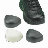 Buy cheap Safety Toecaps, Suitable for Maintaining Safety of Workplace from wholesalers