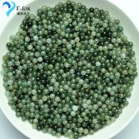Buy cheap Wholesale Natural Jadeite Bulk Beads,DIY Accessories from wholesalers