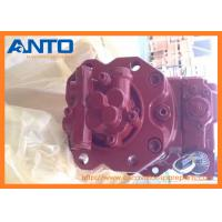 Buy cheap 31N3-10050 Hydraulic Main Pump For Hyundai R110-7 Excavator from wholesalers