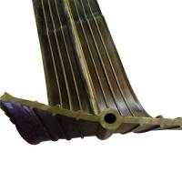 Buy cheap high quality competitive hot sale for construction best customized pvc/rubber waterstop from wholesalers