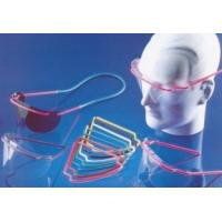 Buy cheap Disposable anti-fog eye shield from wholesalers