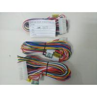 Oem Automotive Wiring Harness : Oem mm automotive wiring harness customized car alarm