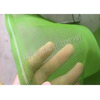 Buy cheap Acid Resistance Insect Netting Roll With Temperature And Ventilation Control from wholesalers