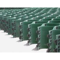 Buy cheap Plastic Geocell For Retaining Wall from wholesalers
