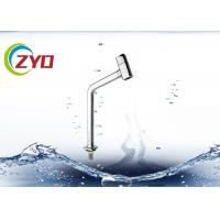 Buy cheap Oxidation Resistance Water Tap Faucet 500000 Hours Working Life Cartridge from wholesalers