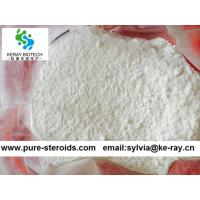 Buy cheap Healthy Drostanolone Propionate Masteron For Bulking and Cutting 99% Purity CAS 521-12-0 from wholesalers