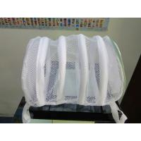 Buy cheap factory price shoes wash bag from wholesalers