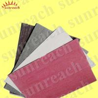 Buy cheap Compressed Asbestos Jointing Sheet from wholesalers