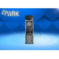 Buy cheap Indoor Coin Operated Electronic Dart Machine 1 Player With Automatic Calculation from wholesalers
