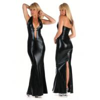 Buy cheap wholesale long dresses from wholesalers