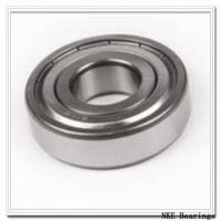 Buy cheap NKE NNCL48/530-V cylindrical roller bearings 530 mm x 650 mm x 118 mm from wholesalers