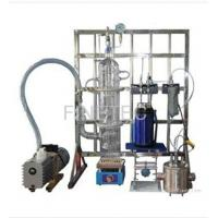 Buy cheap Vacuum in Situ Characterized System from wholesalers