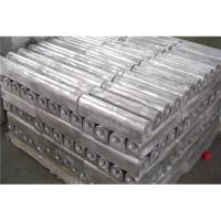 Buy cheap Magnesium anode from wholesalers
