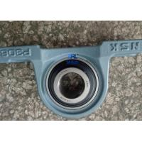 Buy cheap NSK brand Cast Iron Housing and Chrome steel UCP308 bearing pillow block with good quality from wholesalers