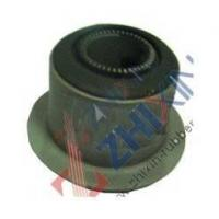 Buy cheap automatic bushing Anti vibration mounting from wholesalers