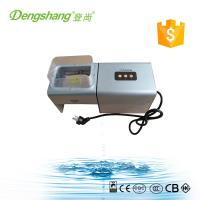 Buy cheap Household cold oil press seed machine for neem and avocado with AC motor from wholesalers