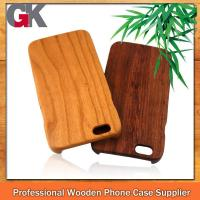 Buy cheap Cherry mobile phone case for iphone6 from wholesalers