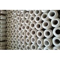 Buy cheap alumina ceramic insulator be glazed from wholesalers