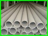 Seamless 316h Stainless Steel Pipe