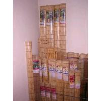 Buy cheap Bamboo and Reed Screen &  Blinds from wholesalers