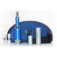 Buy cheap k100 vaporizer ecig empire K100 E-Cigs Cartomizers High Quality clearomizer k100 from wholesalers
