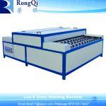 Buy cheap Horizontal Insulating Glass Washing Machinery from wholesalers