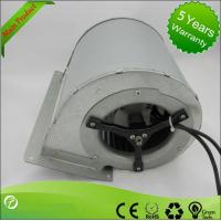 Direct Drive Centrifugal Exhaust Fans : Dual inlet centrifugal ventilation fans blower direct