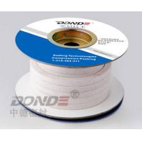 Buy cheap Ramie Fibre Braided Packing from wholesalers
