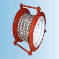 Buy cheap Bellows expansion joints from wholesalers