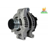 Buy cheap 12V Lexus Toyota Verso Alternator Standard Size Stable And Excellent  Performance from wholesalers