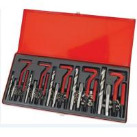 Buy cheap coil Screw Thread Repair Kits from wholesalers