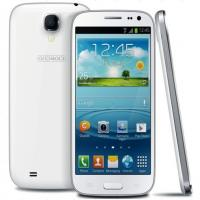 Buy cheap 5 Samsung Galaxy S4, android 4.2 OS,  IPS1024*768 AMOLED, with Bluetooth, GPS, MP3, Ebook from wholesalers