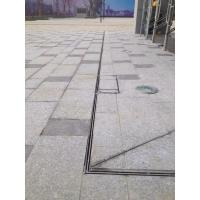 Buy cheap Linear Drainage from wholesalers