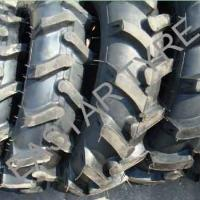 Buy cheap 18.4-30 Tractor Tyre, Angricultural Tyre from wholesalers