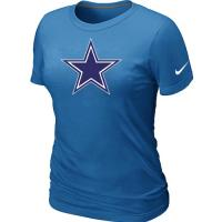 Buy cheap wholesale NFL T-shirt for women,MLB T-shirt ,NBA T-shirt,Polo T-shirt ,YSL T-shirt,NHL T-shirt product
