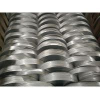 Buy cheap Cold Rolling Aluminium Circle Hard Anodizing 1050 DHSAS18001 from wholesalers