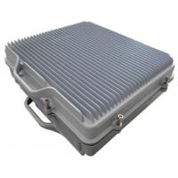 Buy cheap GSM900&U900&DCS1800&LTE1800&UMTS2100 Wireless Repeater from wholesalers