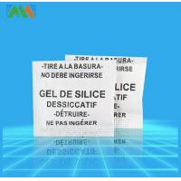 Quality Activated Clay Desiccant for sale