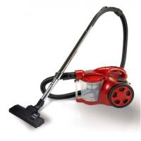 Buy cheap EMVC52 /bagless vacuum cleaner/cyclone vacuum cleaner/3L Dust Capacity from wholesalers