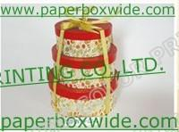 Buy cheap jewelry box paper from wholesalers