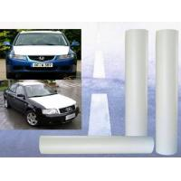 China Car Painting Protection Film on sale