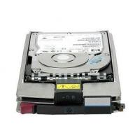 Buy cheap AG691B HP StorageWorks EVA M6412A 1TB FATA Hard Disk Drive from wholesalers