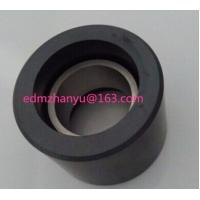 Buy cheap F403 A290-8110-X382 roller for Fanuc wire EDM / Fanuc A290-8110-X382 from wholesalers