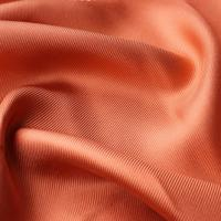 Buy cheap Silk Twill from wholesalers