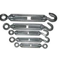 Buy cheap rigging hardware--turnbuckles from wholesalers